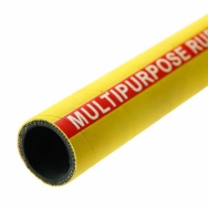 Multipurpose Rubber Hose Air Water JYM