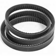 Narrow V Belt JYM