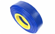 Light Duty PVC Layflat Hose