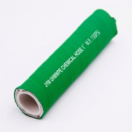 UHMWPE Chemical Discharge Hose 150PSI-JYM