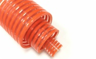 heavy duty pvc suction hose-JYM